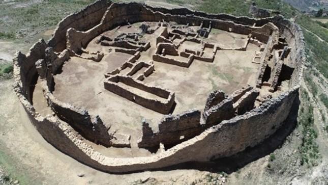 La Libertad: Más de 34 mil personas visitaron sitios arqueológicos de Huamachuco