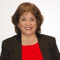 Betty Armida Sotelo Bazán