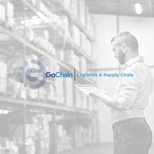 Blockchain in Logistics — Three ways GoChain's technology is changing the world of logistics and transportation