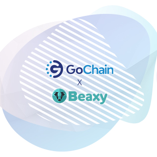 $GO Listed on Beaxy Exchange Offering Trading in US Market