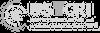 Ustcri logo