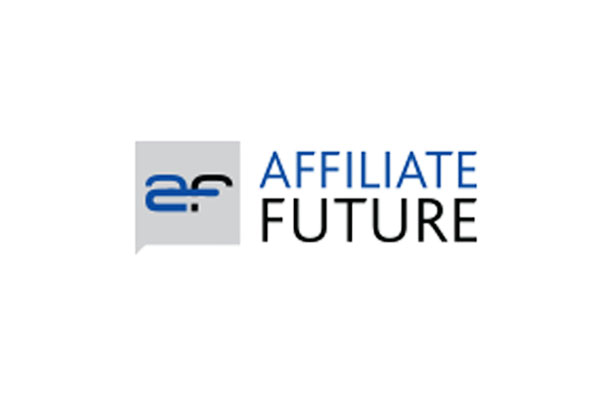 Affiliate Future Product Feeds