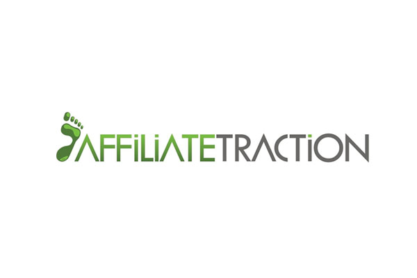 Affiliate Traction Product Feeds
