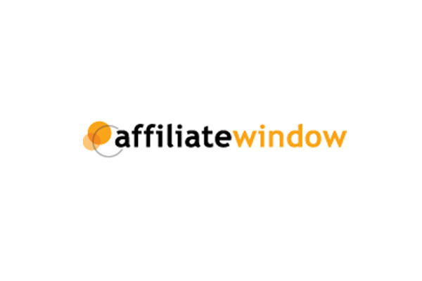 Affiliate Window Product Feeds