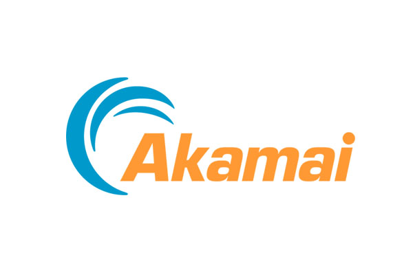 Akamai Product Feeds