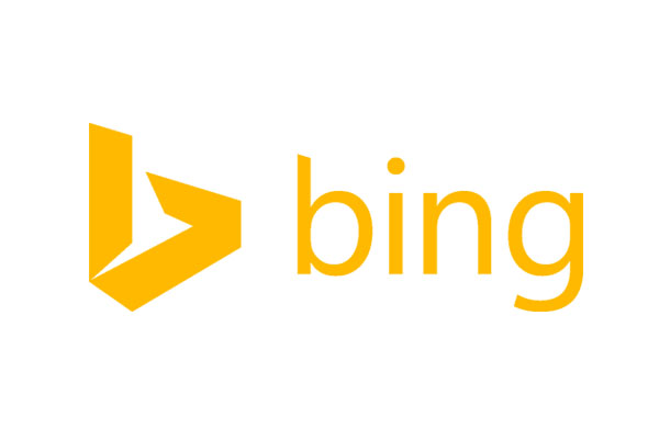 Bing Shopping Product Feeds