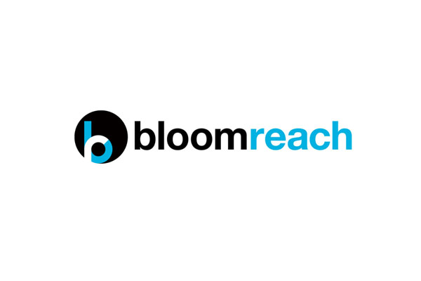 Bloomreach Product Feeds