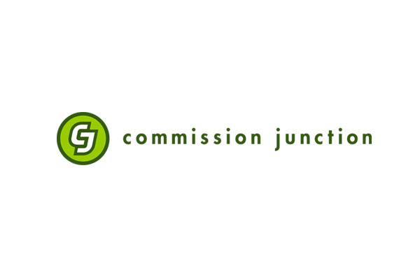 Commission Junction Product Feeds