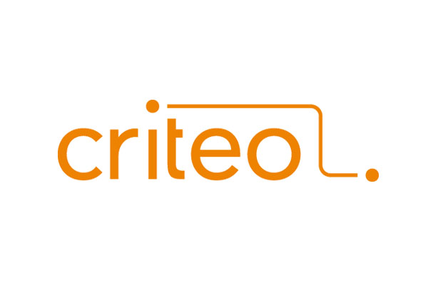 Criteo Product Feeds