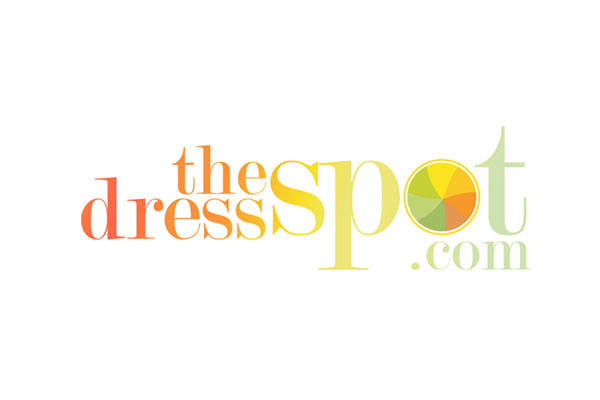 Dress Spot Product Feeds