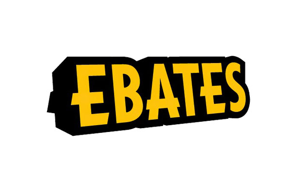 Ebates Product Feeds