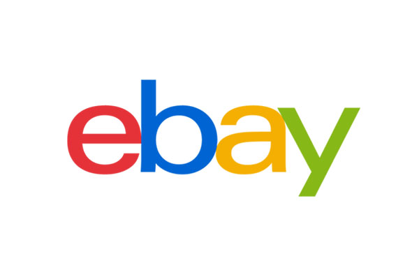 eBay Product Feeds