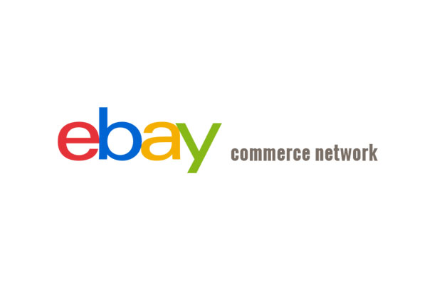 eBay Commerce Network Product Feeds
