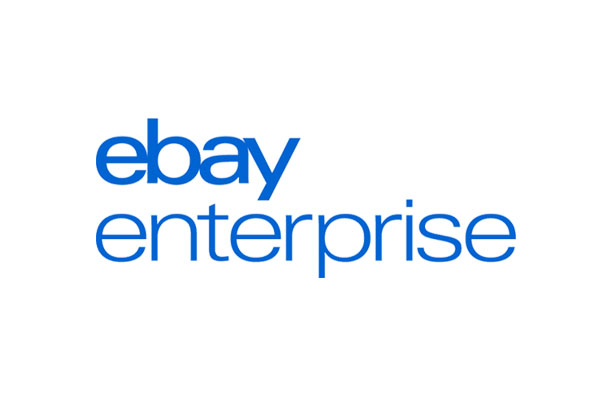 eBay Enterprise Product Feeds