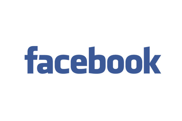 Facebook Dynamic Ads Product Feeds