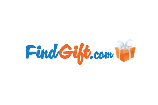 FindGift Product Feeds