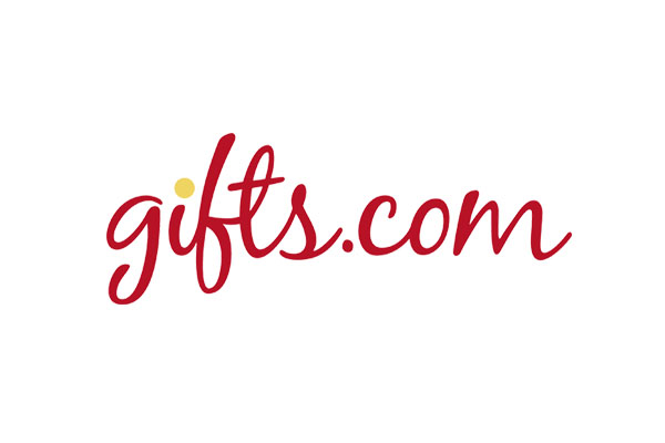 Gifts Product Feeds