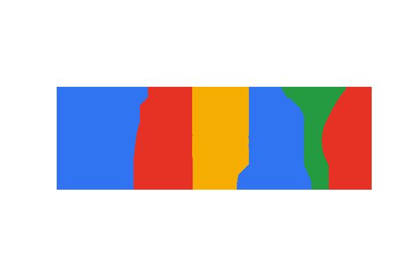 Google Marketplace Integration
