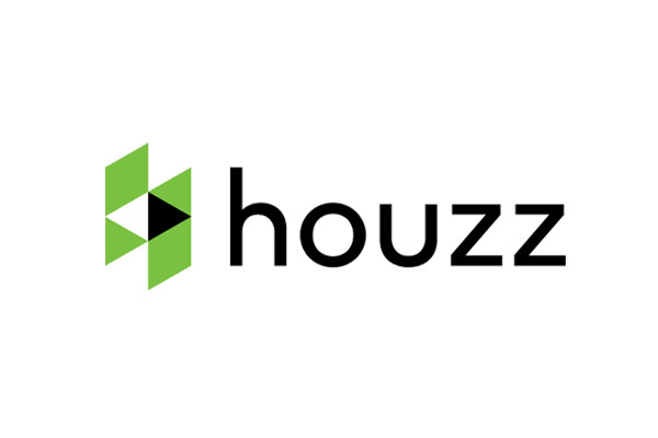 Houzz Product Feeds