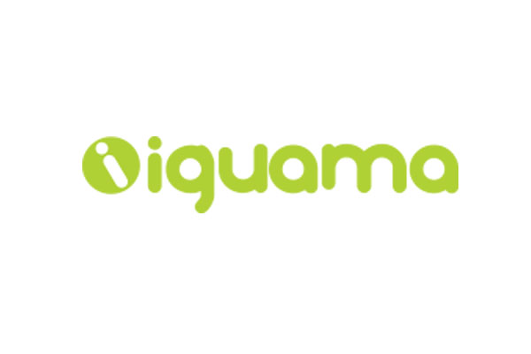 Iguama Product Feeds