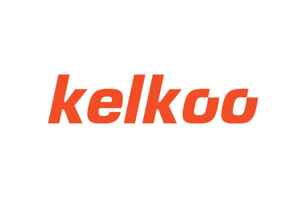 Kelkoo Product Feeds