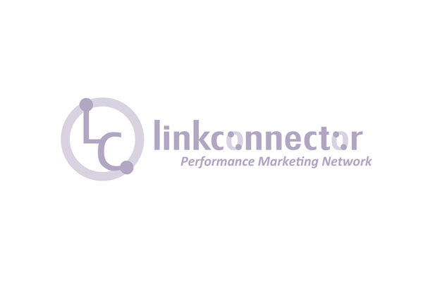LinkConnector Product Feeds