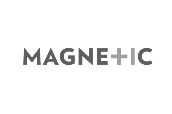 Magnetic Product Feeds