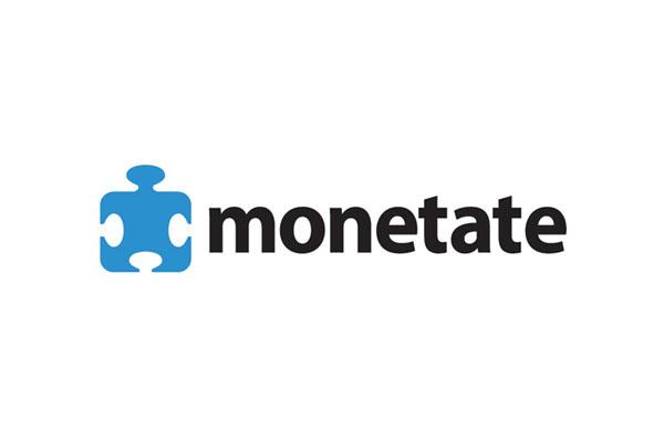 Monetate Product Feeds