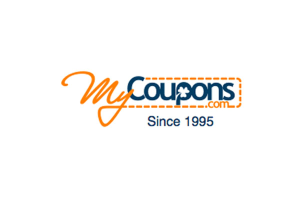 My Coupons Product Feeds