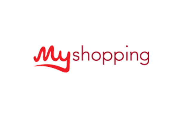 My Shopping Product Feeds