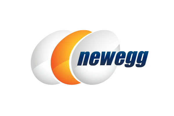 Newegg Product Feeds