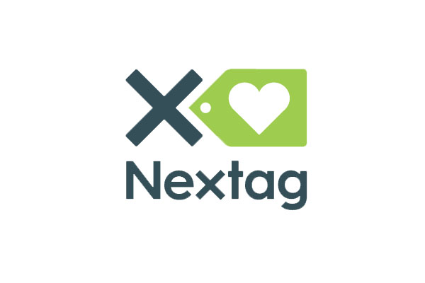 Nextag Product Feeds
