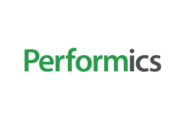 Performics Product Feeds