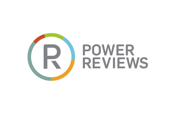 Power Reviews Product Feeds
