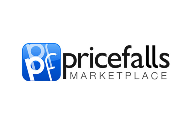 Pricefalls Product Feeds