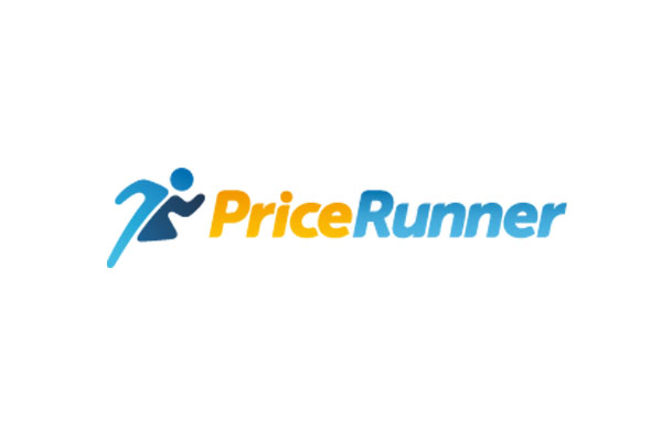 Price Runner Product Feeds