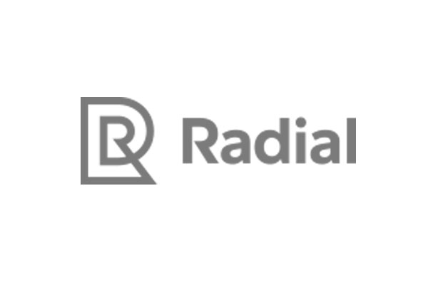 Radial Product Feeds