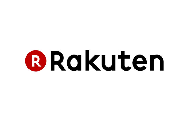 Rakuten Product Feeds