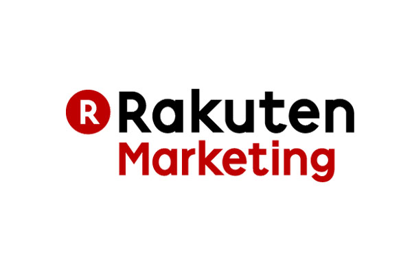 Rakuten Marketing Product Feeds