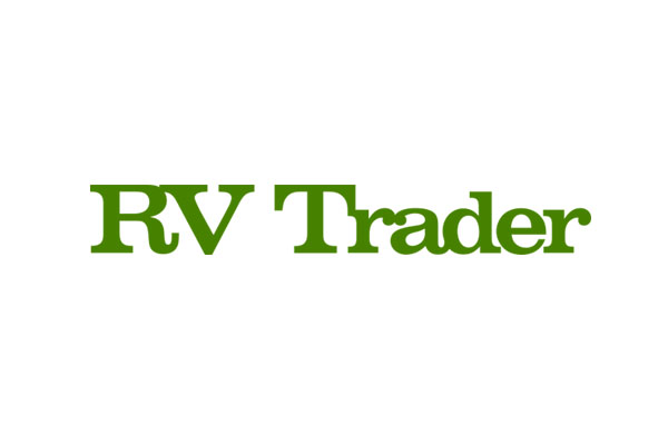 RV Trader Product Feeds