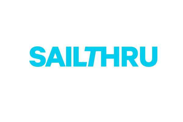 Sailthru Product Feeds