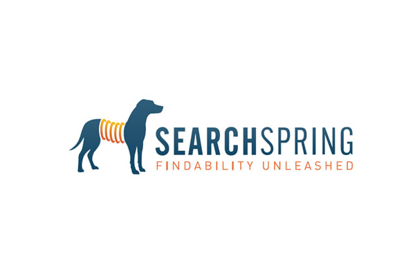 SearchSpring Product Feeds