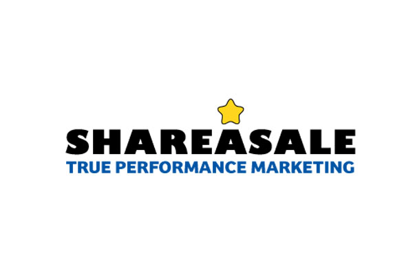 Shareasale Product Feeds