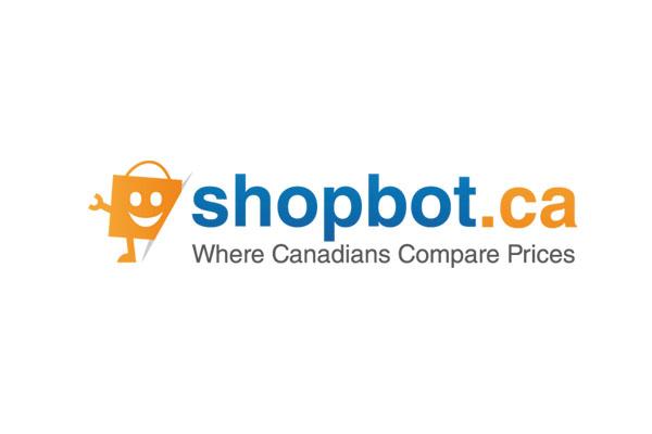 ShopBot Product Feeds
