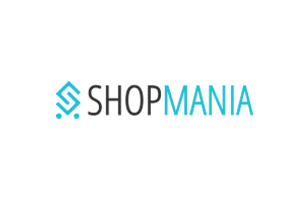 ShopMania Product Feeds