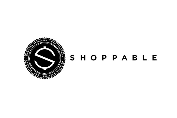Shoppable Product Feeds