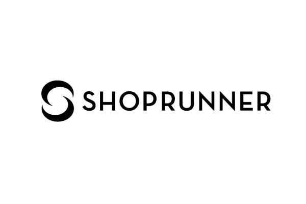 ShopRunner Product Feeds