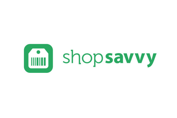 ShopSavvy Product Feeds