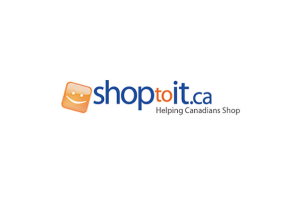 ShopToIt Product Feeds