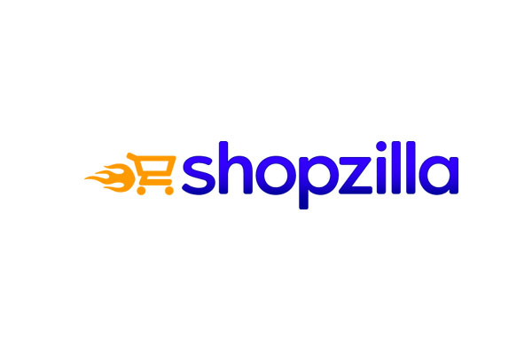 Shopzilla Product Feeds